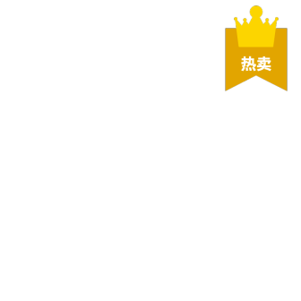 粥/饿了么商品主图