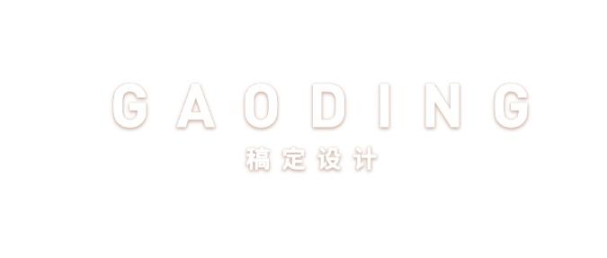 公众号账号/栏目logo