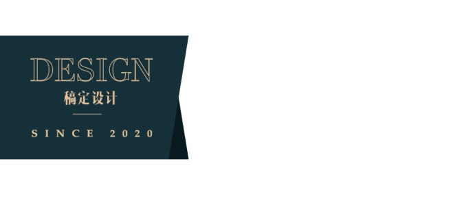 公众号简约设计logo