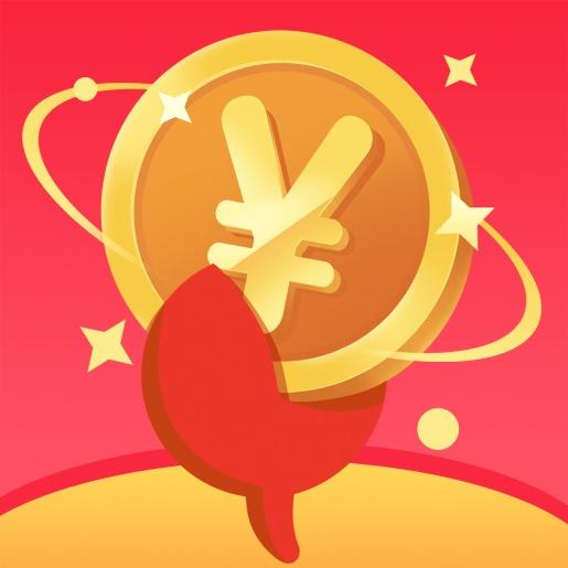 食五六logo1