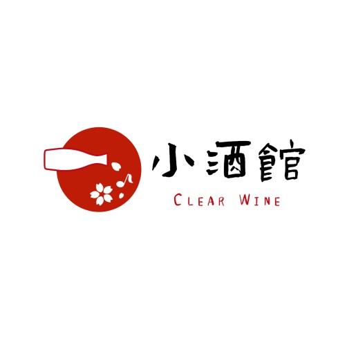 小酒馆民谣头像店招logo
