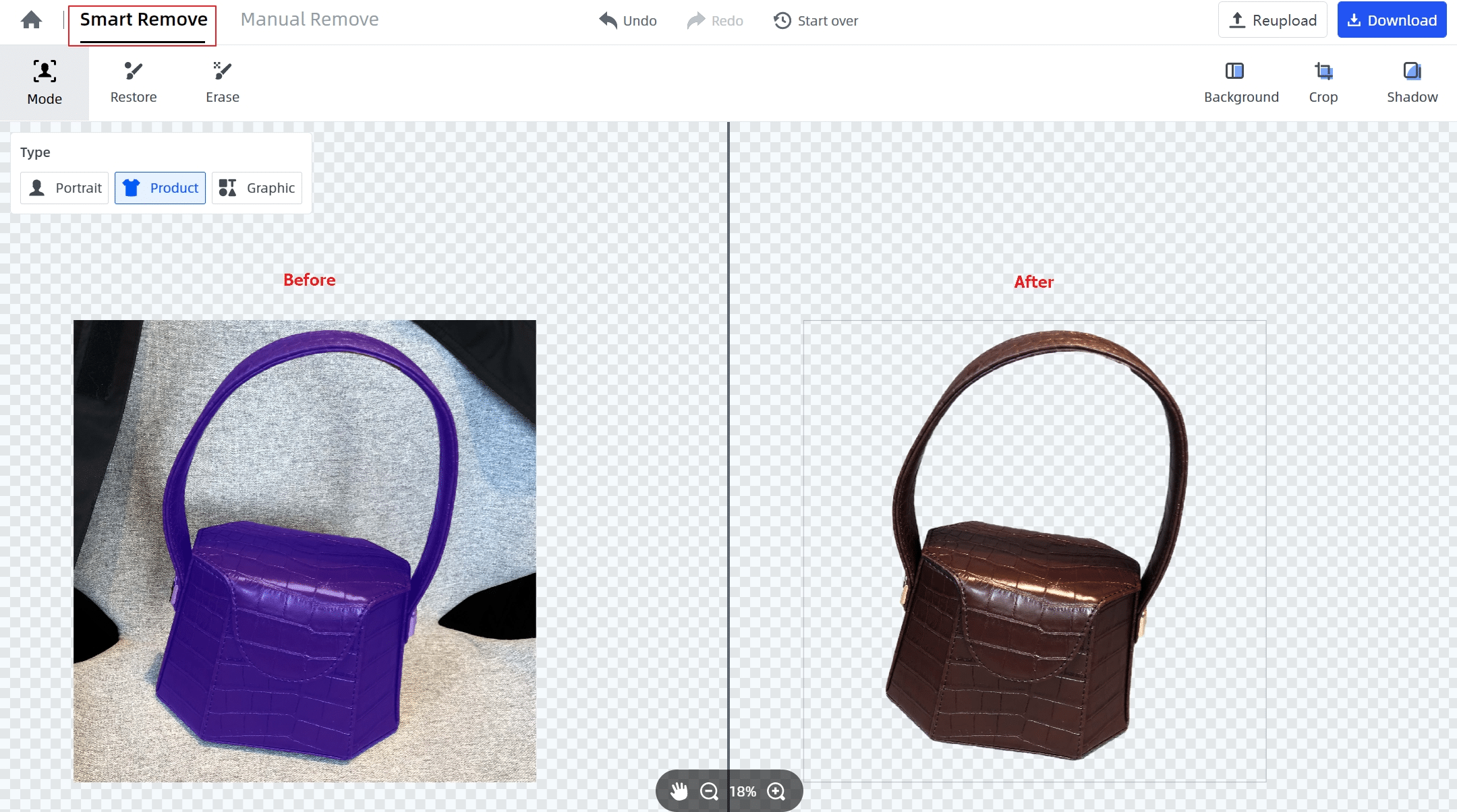 how-to-remove-background-automatically-fococlipping-smart-remove.png
