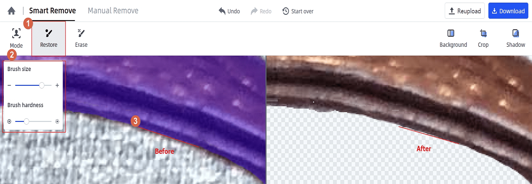 how-to-remove-background-automatically-fococlipping-restore-tool.png