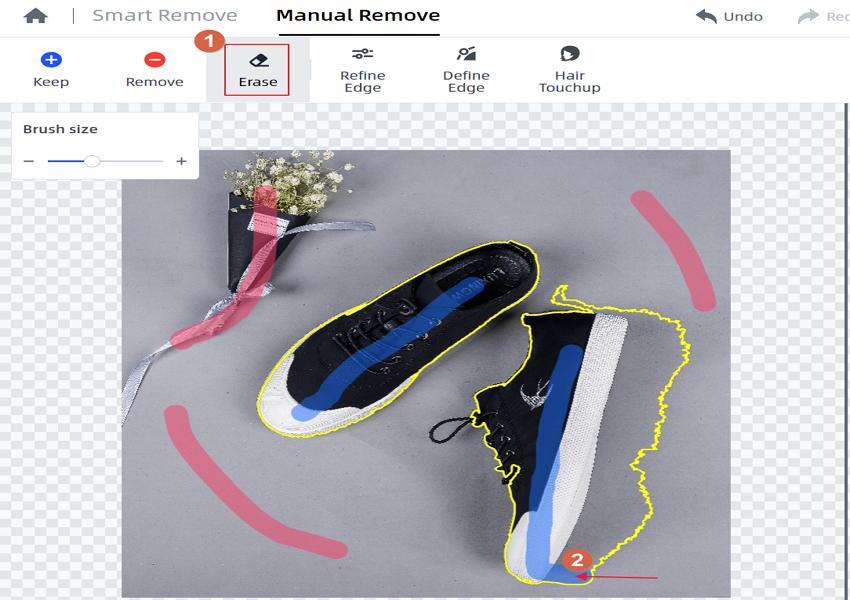 manual-remove-tips2