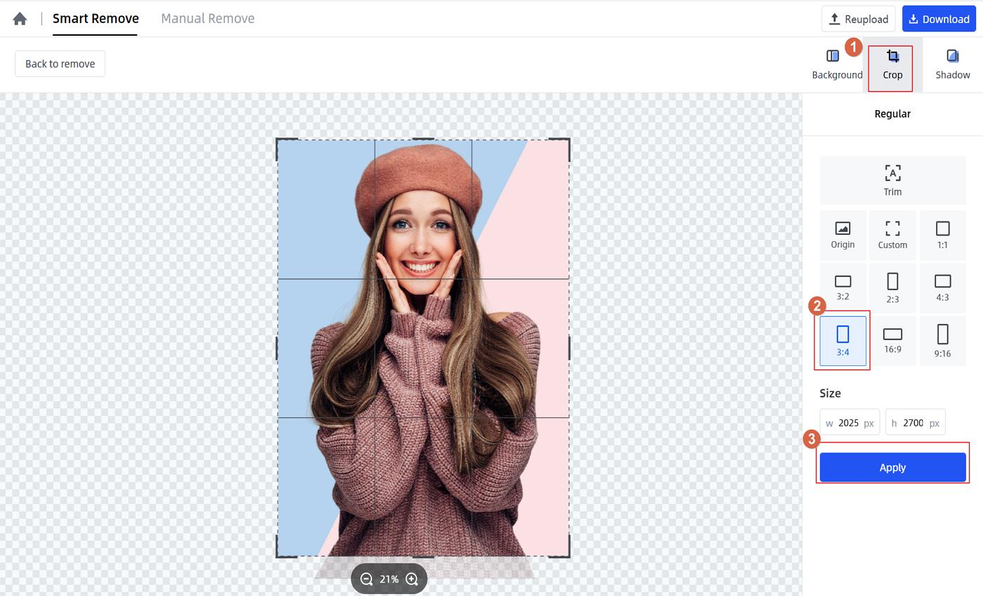 crop-image-online-by-fococlipping