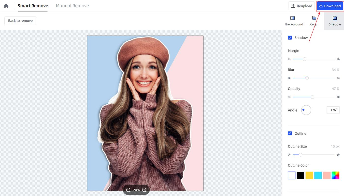 download-cut-out-image