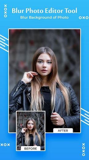 background-remover-free1-auto background changer - background eraser
