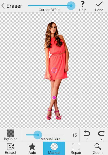 background-remover-free1- background eraser