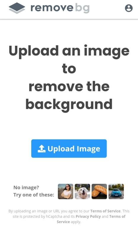 removebg-download-app