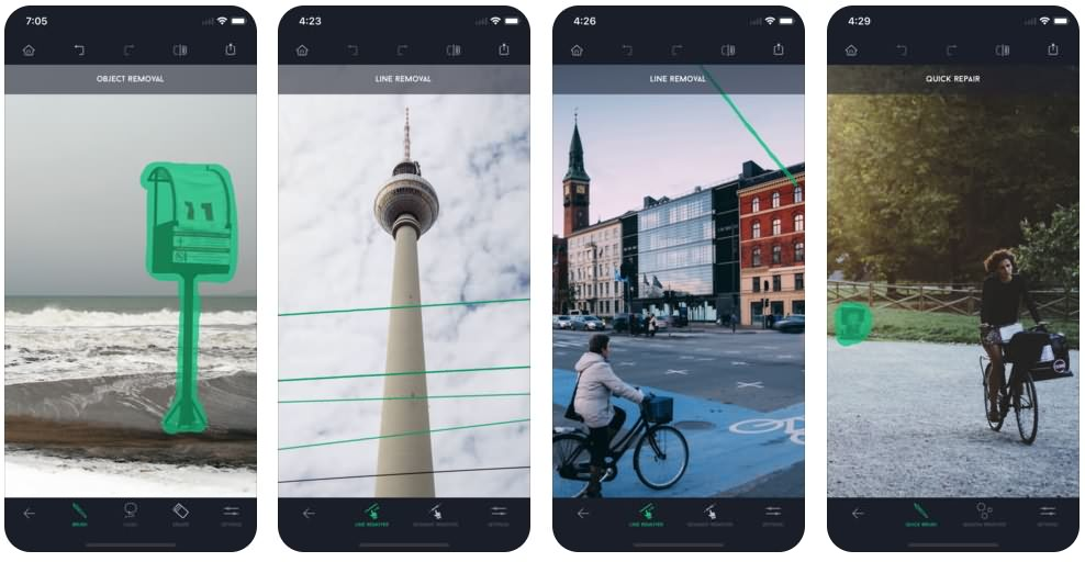 remove-object-from-photo-app-touchretouch-on-iphone