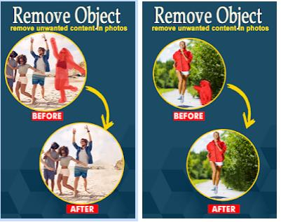 remove-object-from-photo-app-pixelretouch