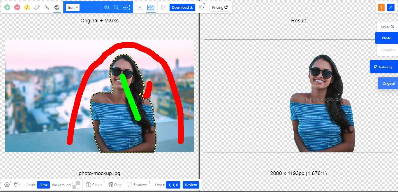 clipping-magic-edit-image