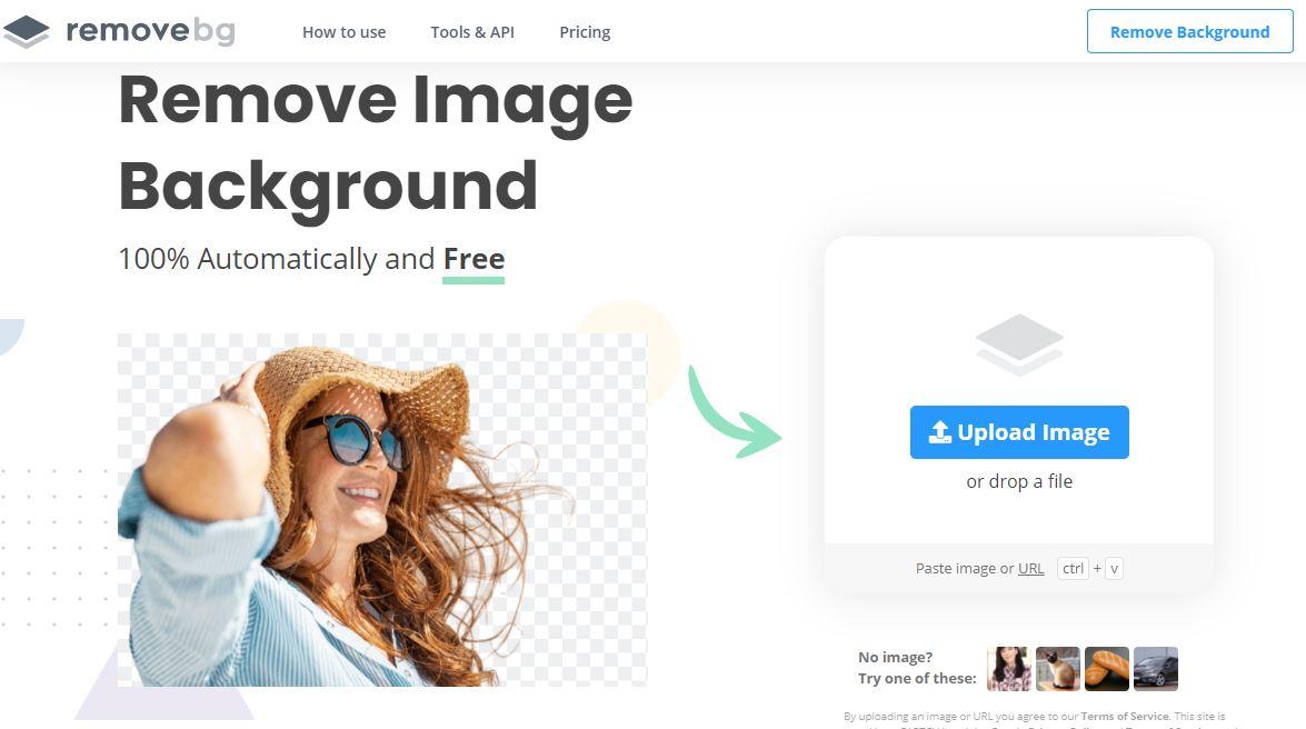 remove-bg-homepage