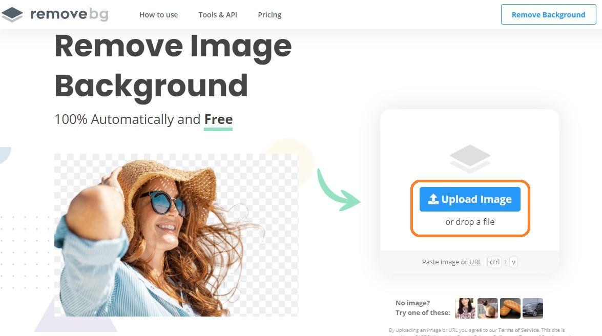 remove-bg-upload-image