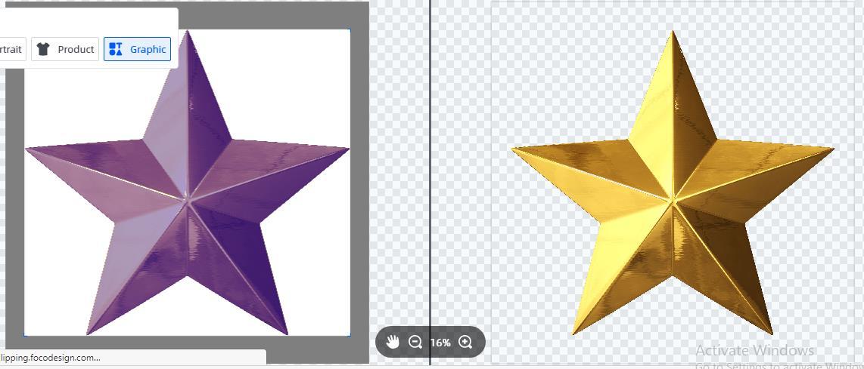 start-remove-image-background-automatically