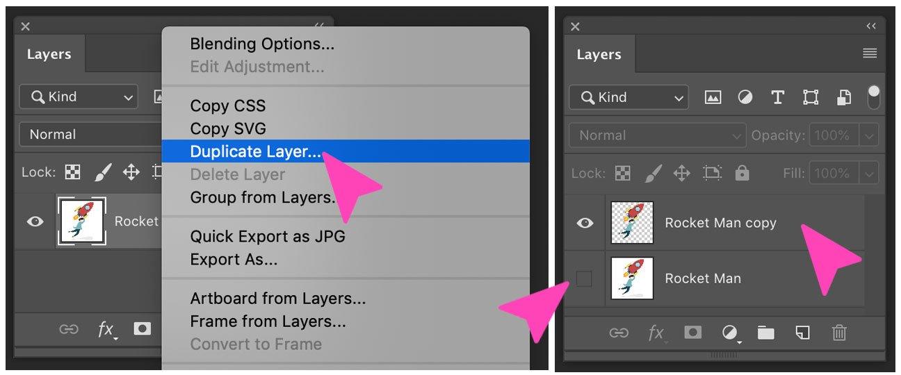 unlock-layer-photoshop-2
