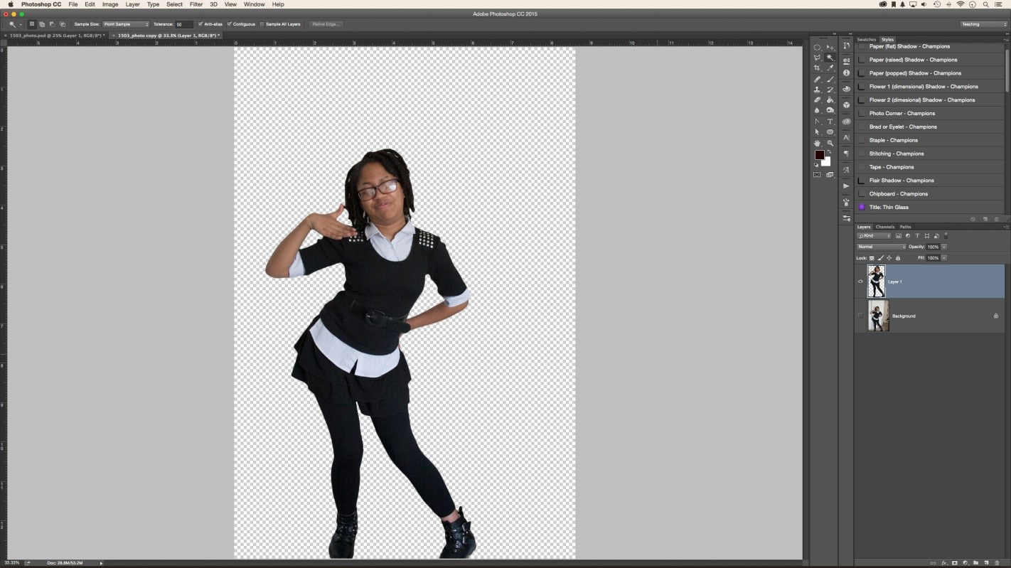 remove-background-photoshop-step5