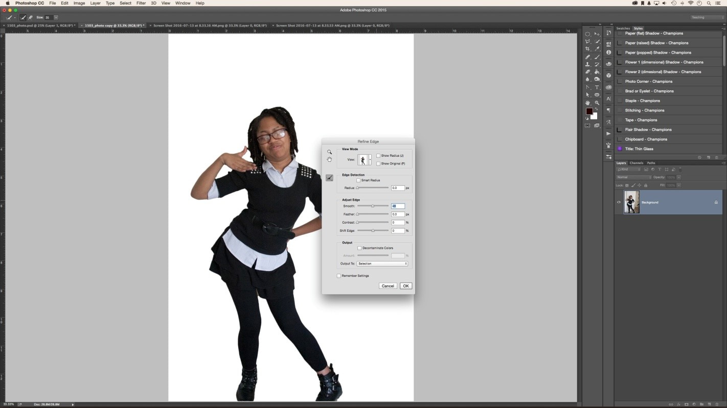 remove-background-photoshop-step4