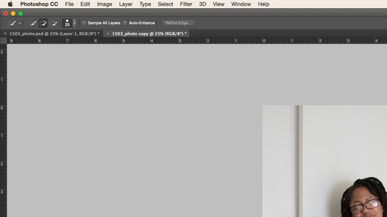 remove-background-photoshop-step2