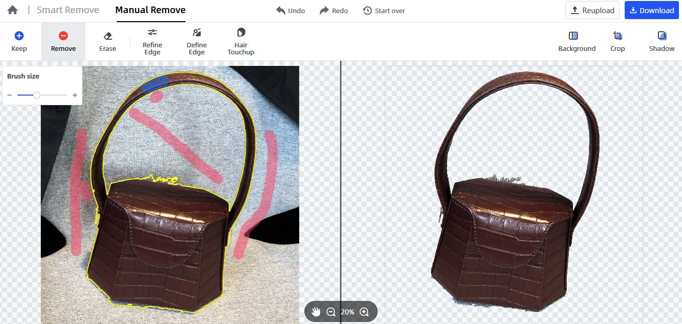 how-to-remove-background-from-image-fococlipping-manual-remove