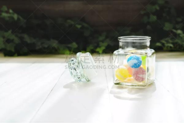 分享一波甜蜜吸睛的水果糖图片大全