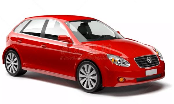 最新新能源汽车图片罗列