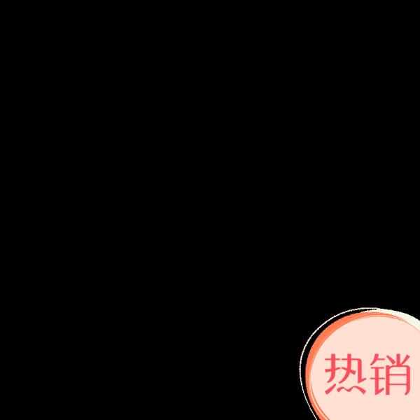 餐饮美食/可爱清新/饿了么商品主图