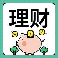 理财猪/手绘风公众号次图