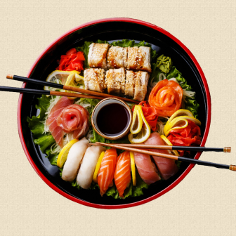 餐饮美食/中国风/饿了么商品主图