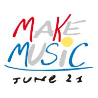 make music 次图