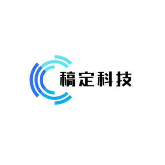 电子数码/简约科技/店标/头像logo
