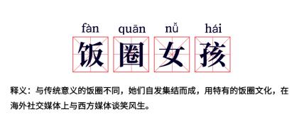 香港事件/流行词语/网路新词公众号首图