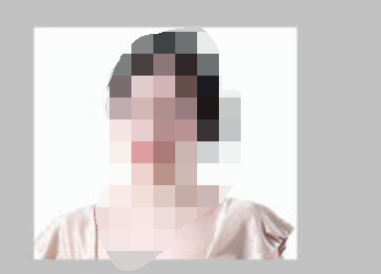 【图】如何换照片底色为白色?换背景颜色为白色的图片