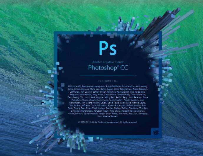 什么软件可以改背景色?什么软件可以改背景图?