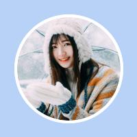 冬日穿搭时尚简约文艺首图次图套装