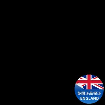 海外代购/英国主图图标