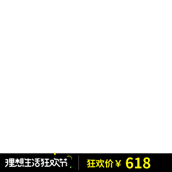 618主图图标