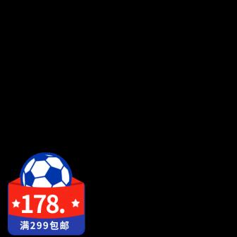 世界杯包邮主图图标