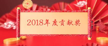 新年心一起员工颁奖KT板