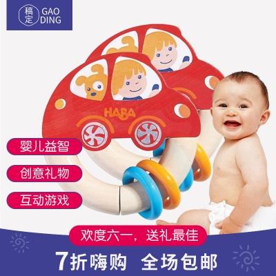 母婴亲子/婴儿玩具主图直通车
