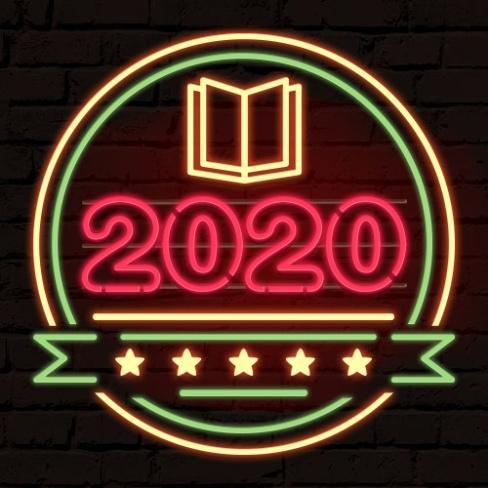 2020新春霓虹公众号次图
